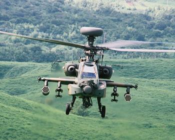 AH-64アパッチ.jpg