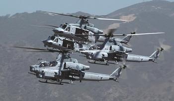 Bell AH-1Z6.jpg