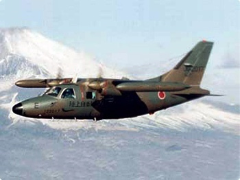 LR-1.jpg
