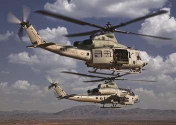 Bell UH-1Y and AH-1Z.jpg