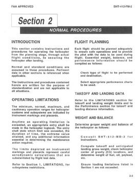 Flight Manual (Normal).jpg