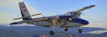 Twin-Otter-Series400.jpg